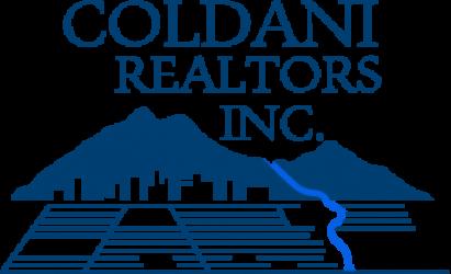 Coldani Realtors Inc.